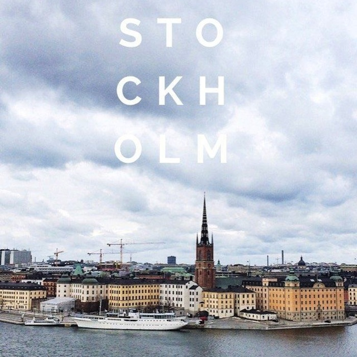 Stockholm Tips met kids 1 - FB