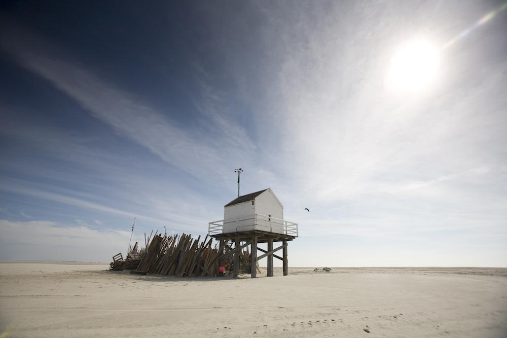 Strand-Wadden 2