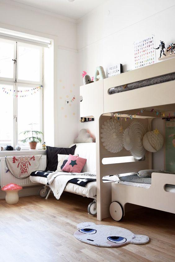 http::rafa-kids.blogspot.nl:2016:05:this-is-my-happy-place.html