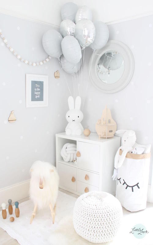 little-look.com:project:grey-and-white-play-room-design