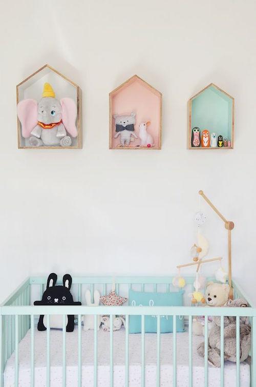 www.tiny-paw.com:la-chambre-deva-3: