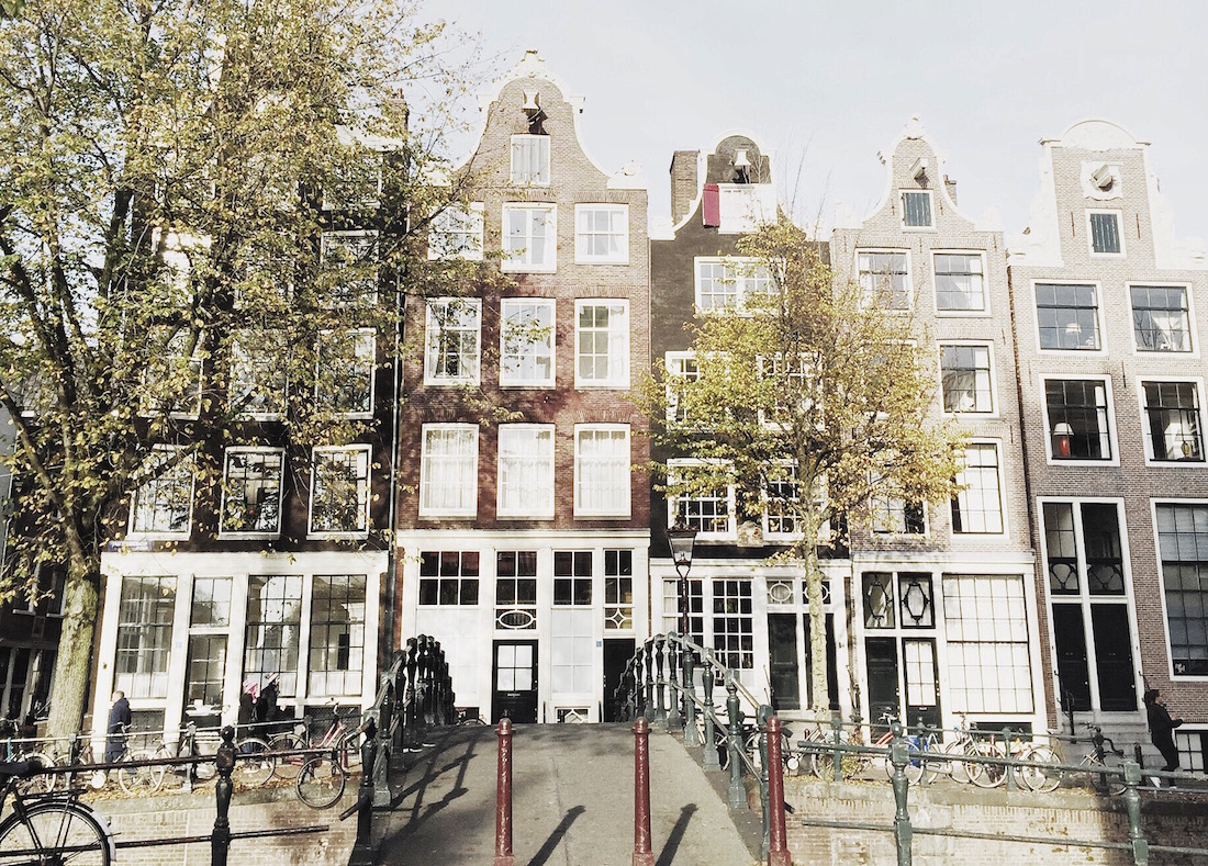 Amsterdam :: CITYMOM.nl
