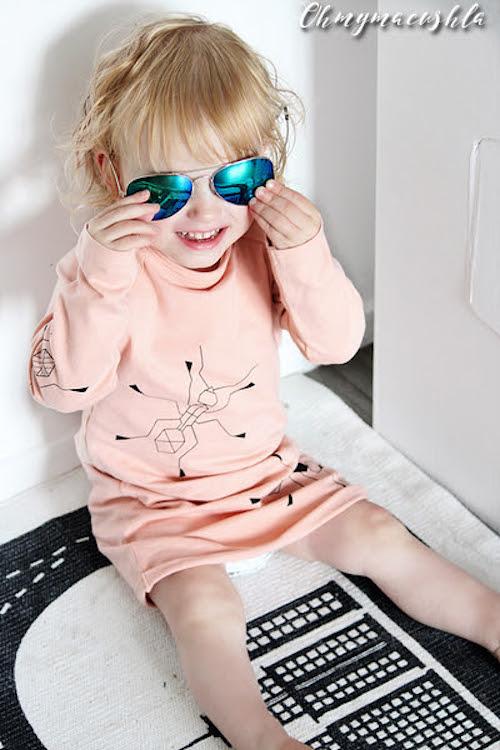 Tjorven Kids :: CITYMOM.nl 3