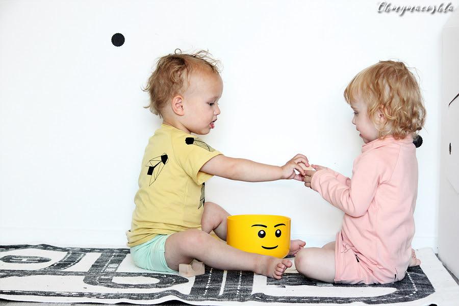 Tjorven Kids :: CITYMOM.nl 7
