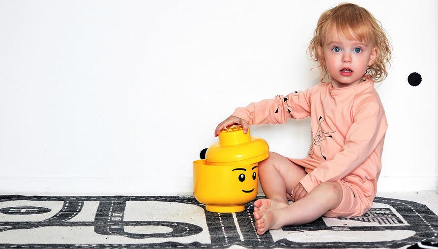 Tjorven Kids :: CITYMOM.nl 8 + VOOR