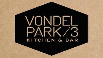 Vondelpark 3 – Amsterdam