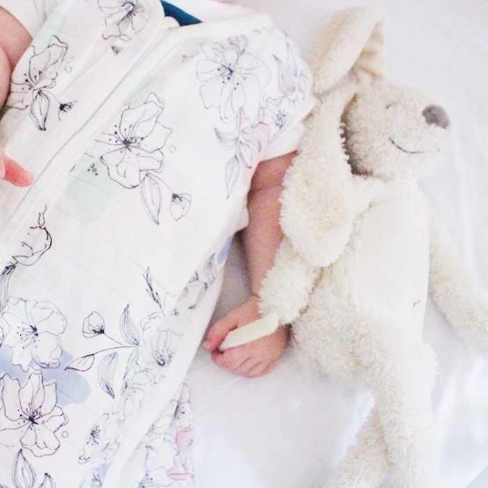 aden + anais Disney Baby collaboration :: CITYMOM.nl 3