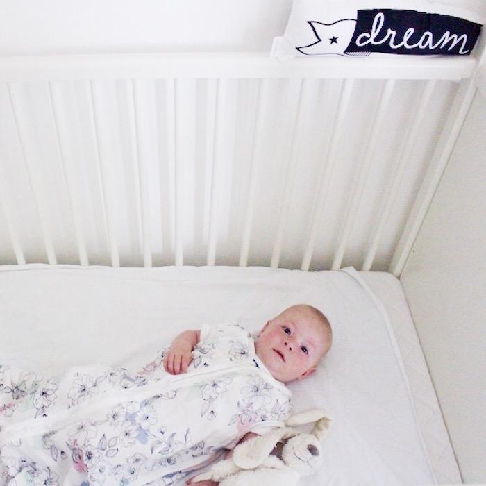 aden + anais Disney Baby collaboration :: CITYMOM.nl 6
