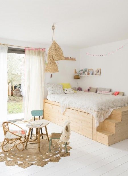 multiplex in de kinderkamer :: CITYMOM.nl 10