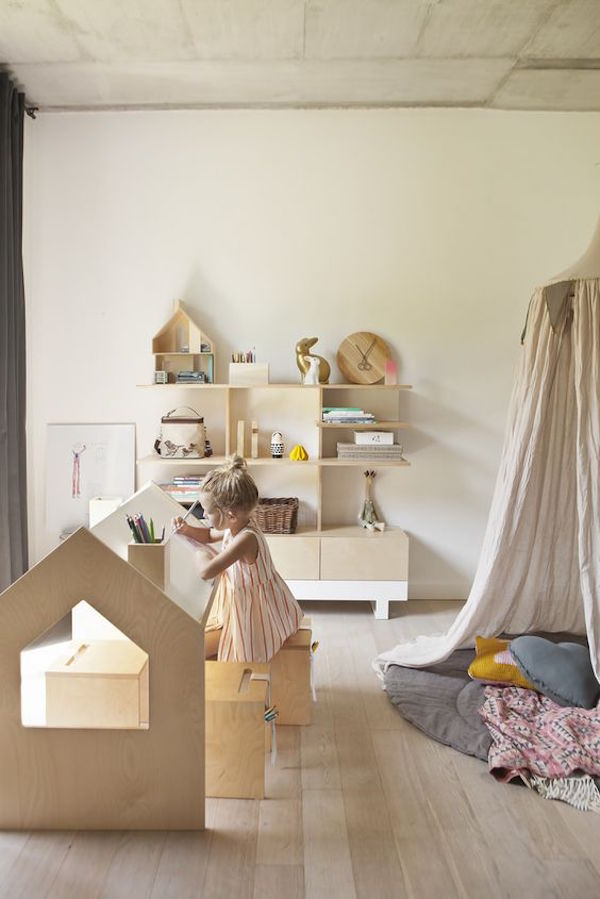 multiplex in de kinderkamer :: CITYMOM.nl 6