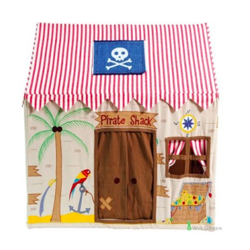 www.benjaminbengel.com:speeltenten-en-huisjes:1041004-speeltent-piratenhut-0000000000000
