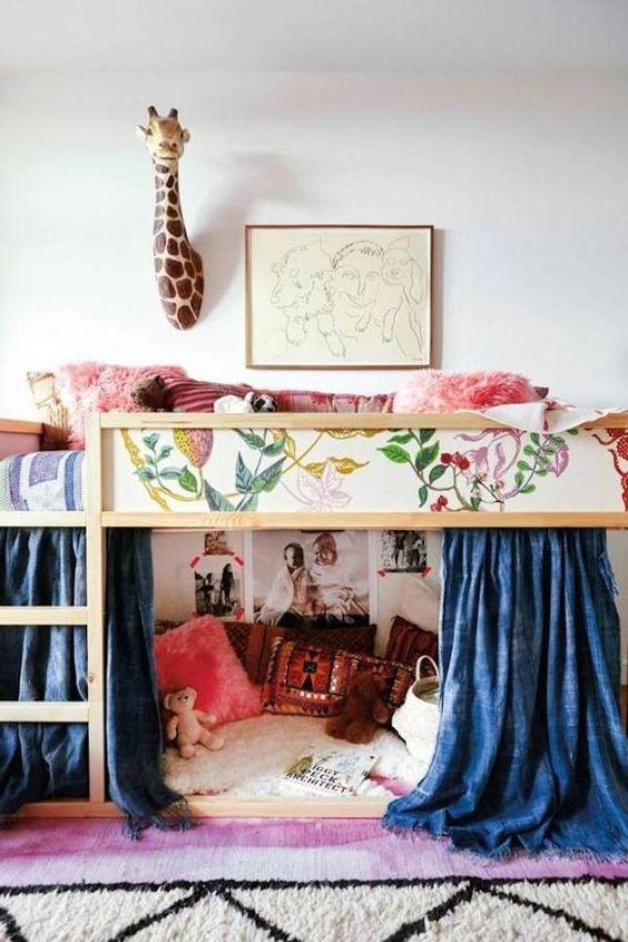 www.brit.co:kids-room-ideas:?crlt.pid=camp.GFrfSb93jGZ7