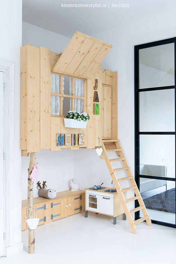 www.kinderkamerstylist.nl:kinderkamer:speelhuis-idee