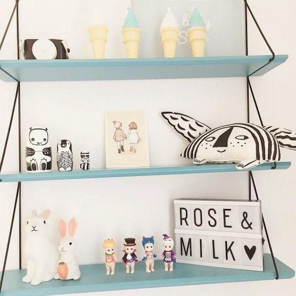 www.roseandmilk.com