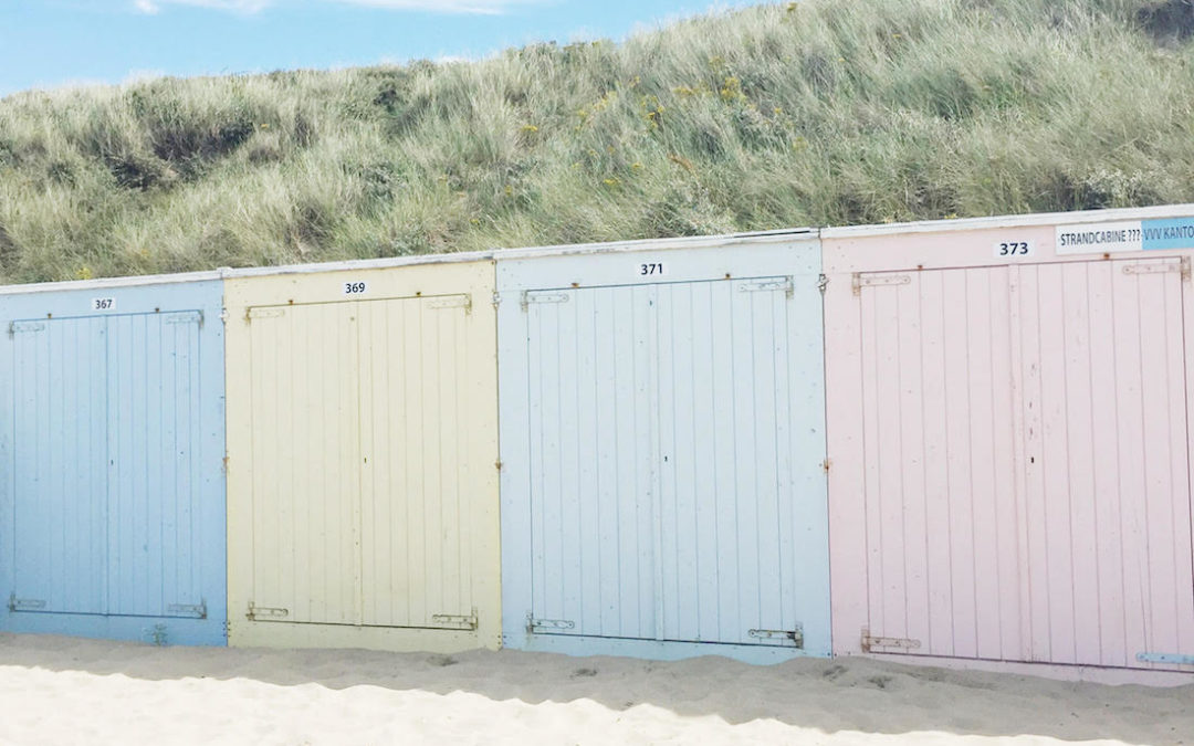 TO DO TIPS VOOR WEEKEND DOMBURG MET KINDEREN