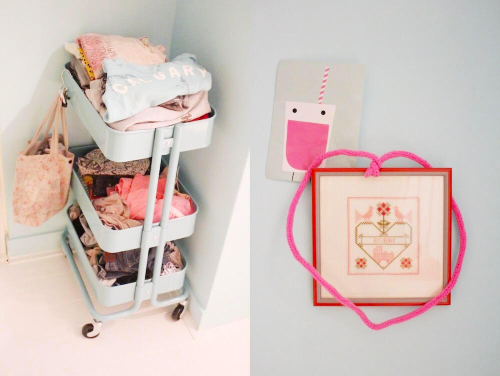 Kinderbed Bobbi :: CITYMOM.nl 10