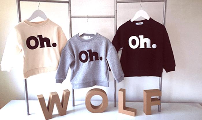 Liv Like A Wolf 6