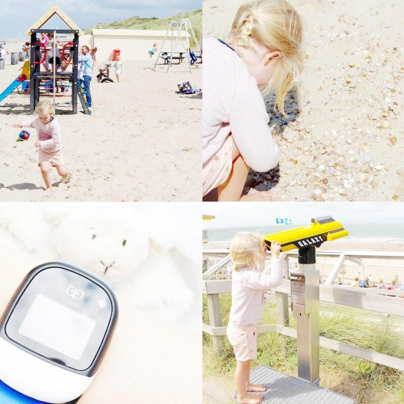 Tips Weekend DOMBURG met de kids :: CITYMOM.nl 3