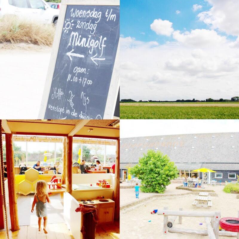 Tips Weekend DOMBURG met de kids :: CITYMOM.nl 4