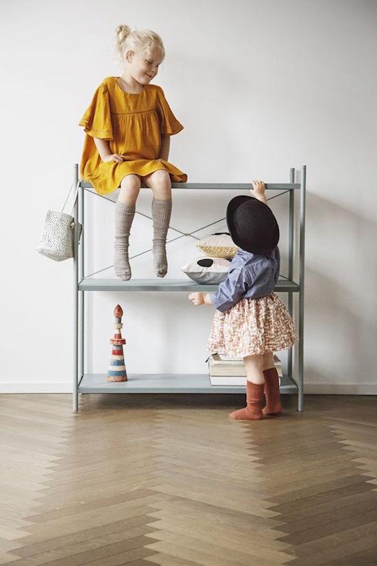 ferm LIVING KIDS AW16 :: CITYMOM.nl 12