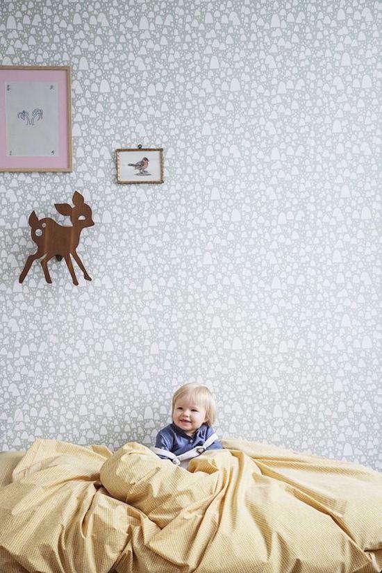 ferm LIVING KIDS AW16 :: CITYMOM.nl 14