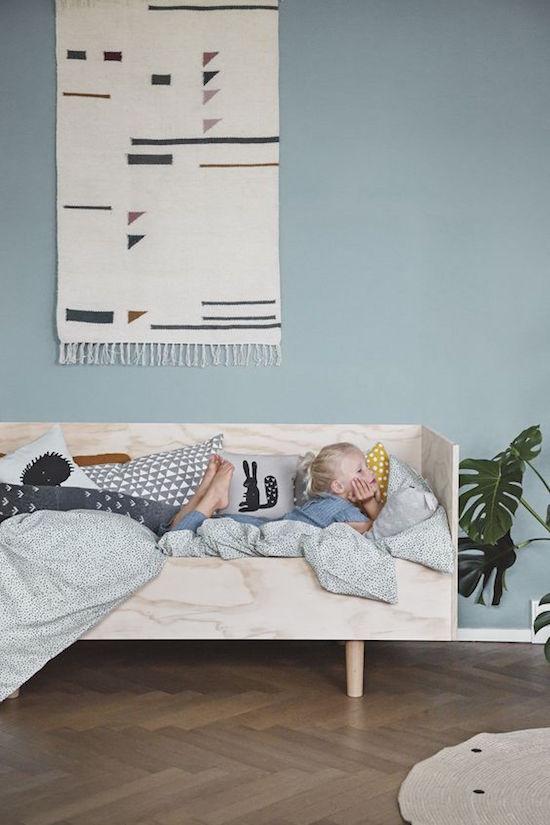 ferm LIVING KIDS AW16 :: CITYMOM.nl 16