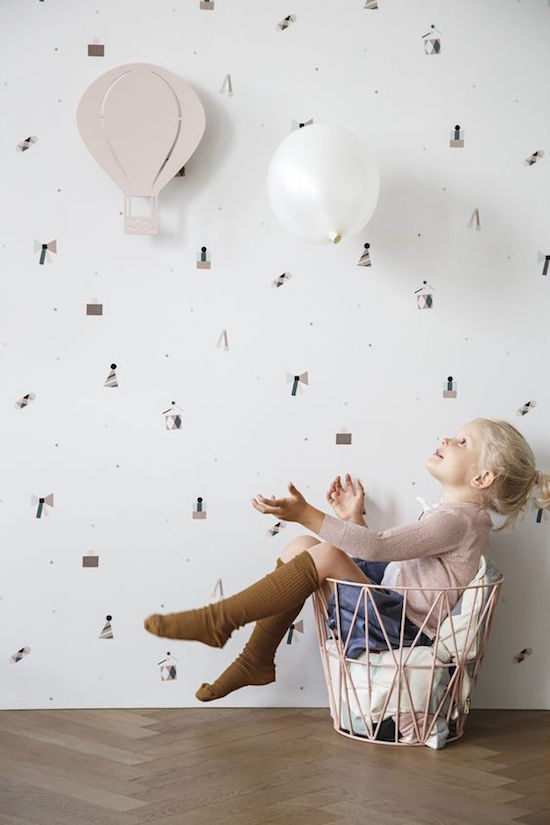 ferm LIVING KIDS AW16 :: CITYMOM.nl 9