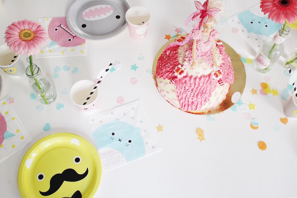 party-decoration-noodoll-citymom-nl-6