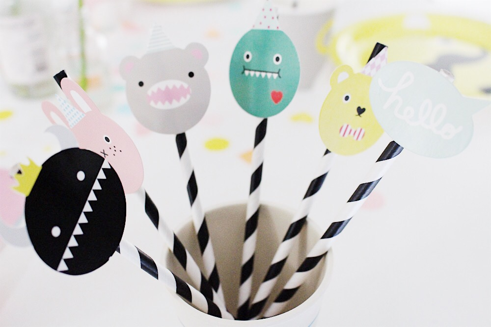 party-decoration-noodoll-citymom-nl-9