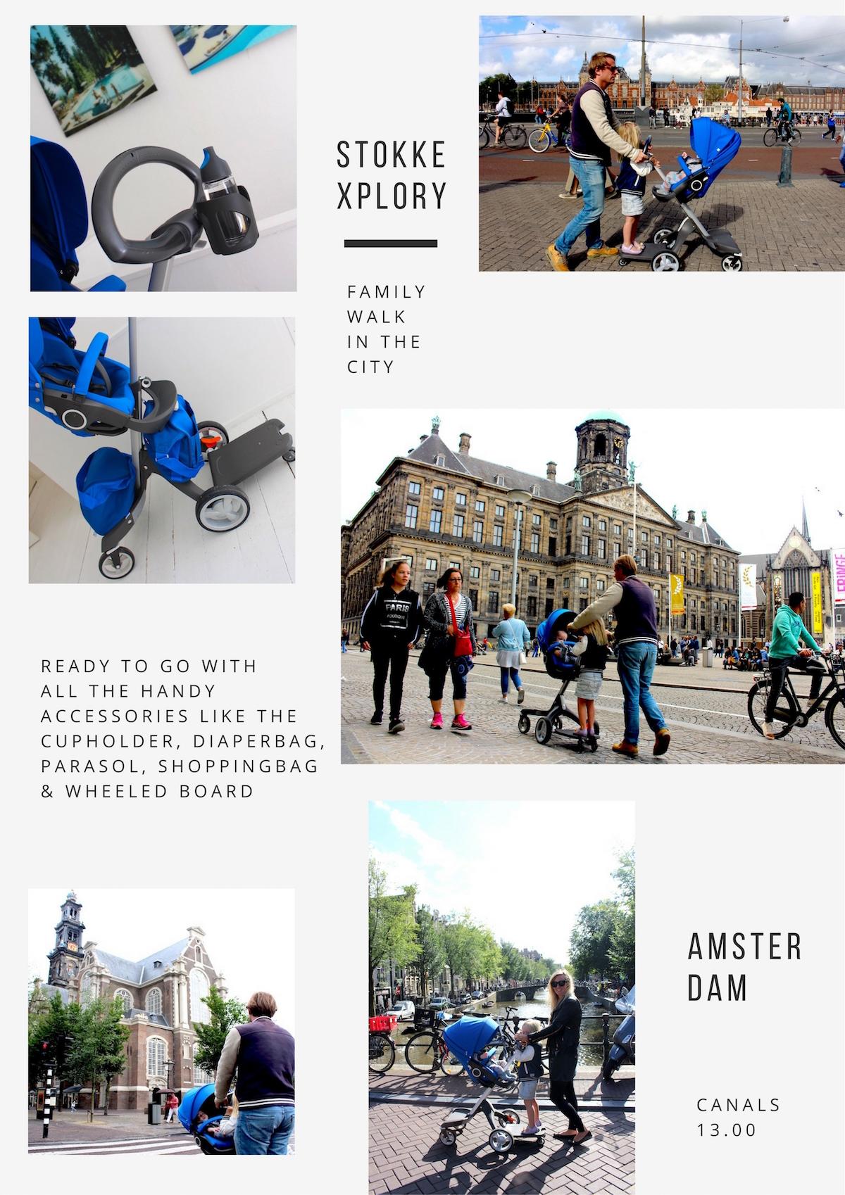 stokke-xplory-1-citymom-nl