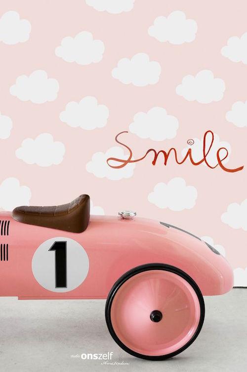 smile-behang-onszelf-12