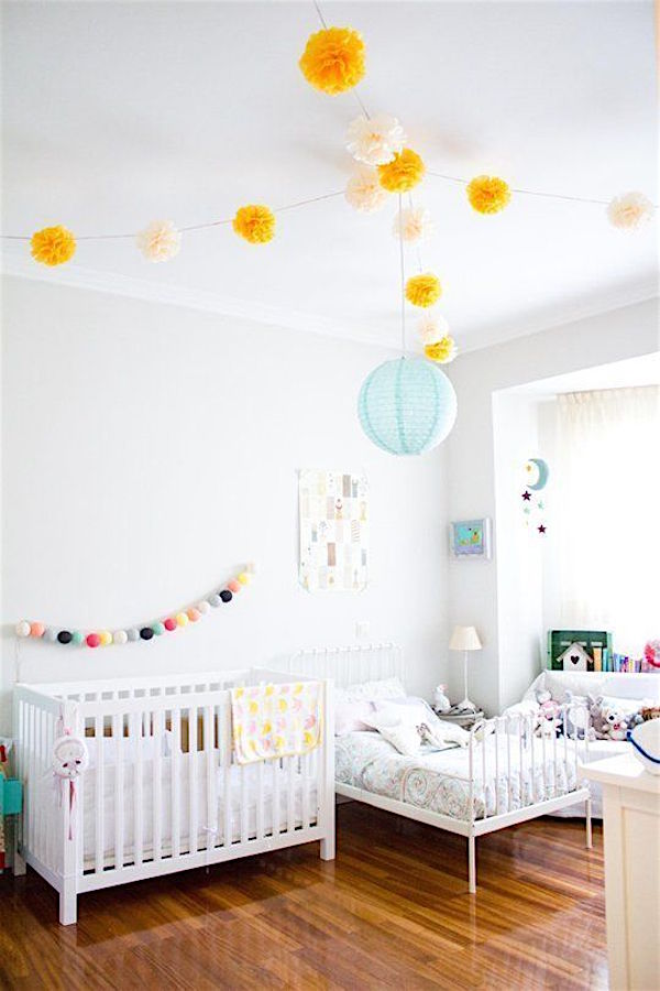 www-apartmenttherapy-com10-of-our-favorite-white-nurseries-and-why-they-work-205524crlt-pidcamp-w9lsgkfe8k6g