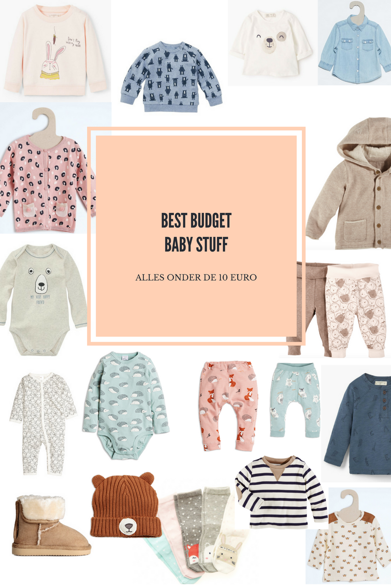 best-budget-baby-stuff-in