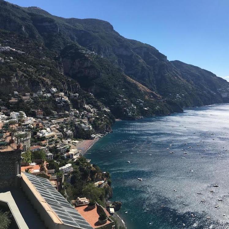 costa-amalfi-citymom-nl