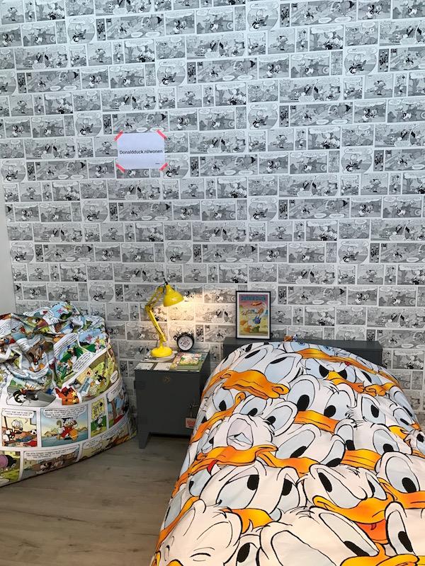 donald-duck-wonen-collectie-1-vt-wonen-design-beurs-2016-citymom-nl