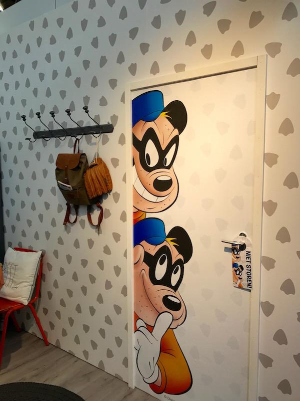 donald-duck-wonen-collectie-2-vt-wonen-design-beurs-2016-citymom-nl