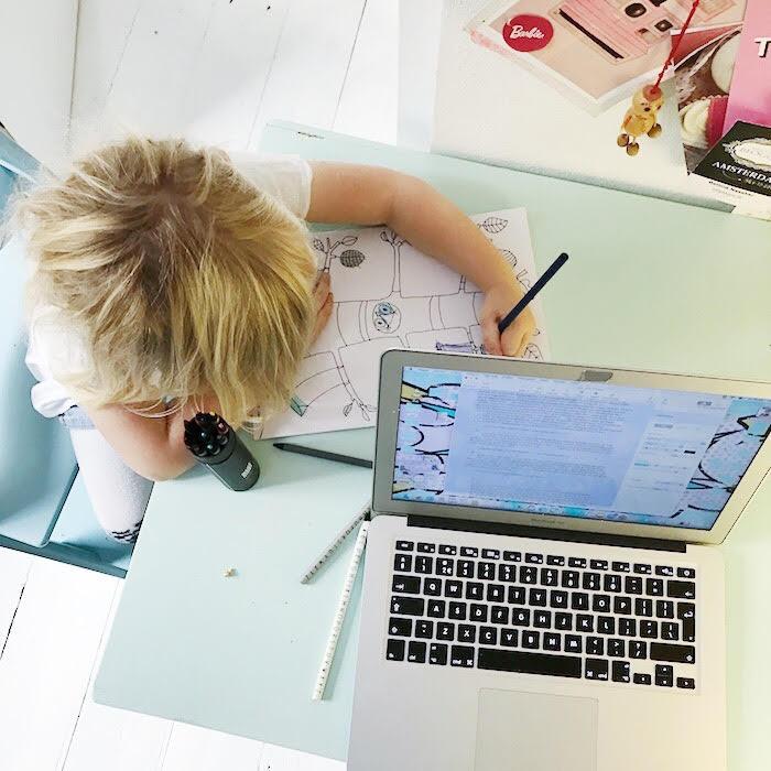 efficient-thuis-werken-met-kinderen-5-tips-citymom-nl-1