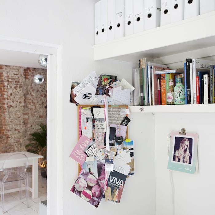 efficient-thuis-werken-met-kinderen-5-tips-citymom-nl-3