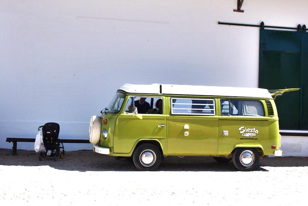 roadtrip-in-een-vintage-volkswagen-camper-7