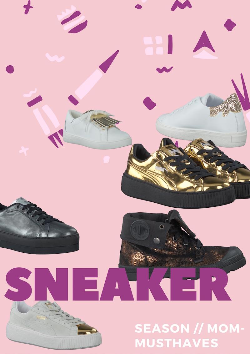 sneaker-season-1
