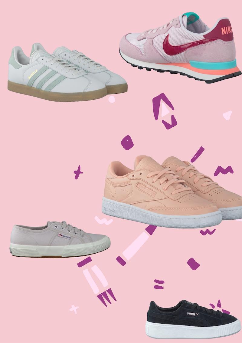 sneaker-season-2