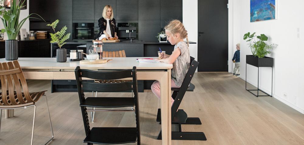 de leukste kinderkamers vind je in deze interieur blogs. Black Bedroom Furniture Sets. Home Design Ideas