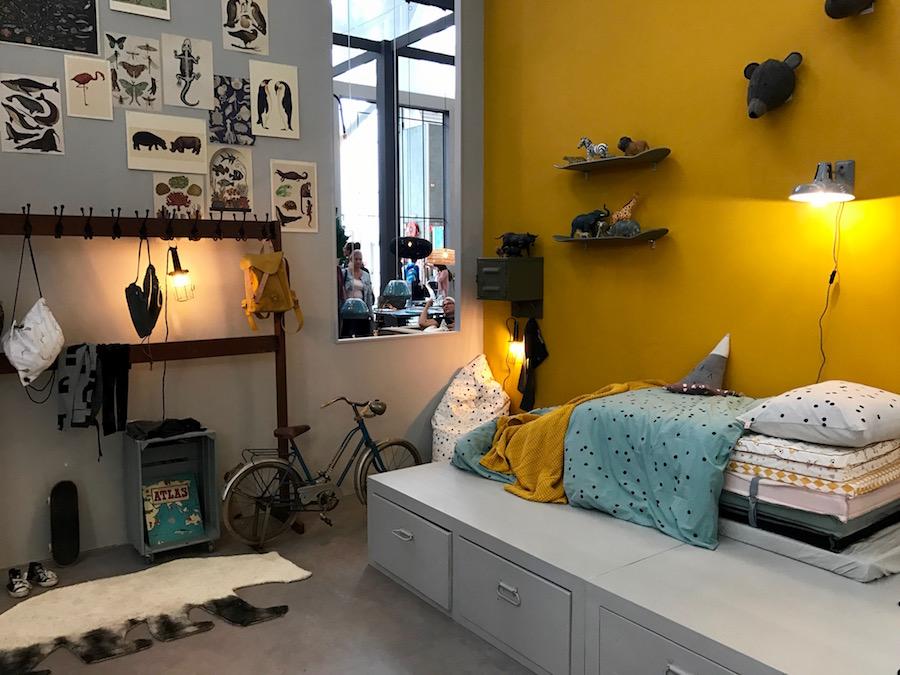 vt-wonen-design-beurs-2016-citymom-nl-4