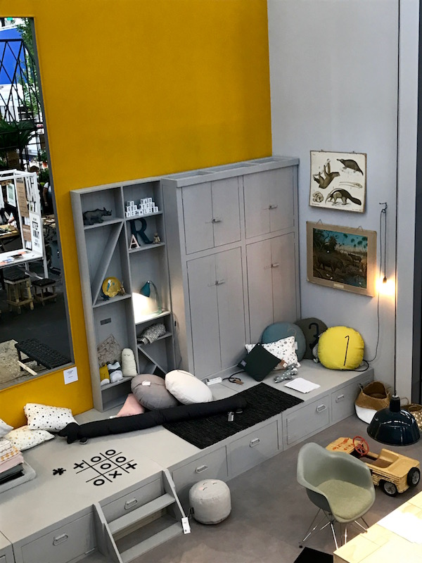 vt-wonen-design-beurs-2016-citymom-nl-8