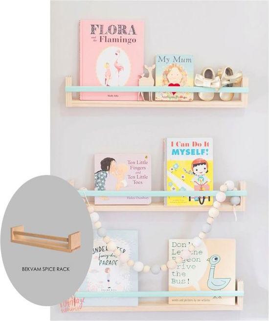 httpsyourdiyfamily-com201510five-cool-shelf-ideas-to-create-using-ikea-shelves