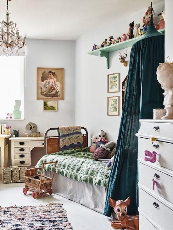 www-elledecoration-se