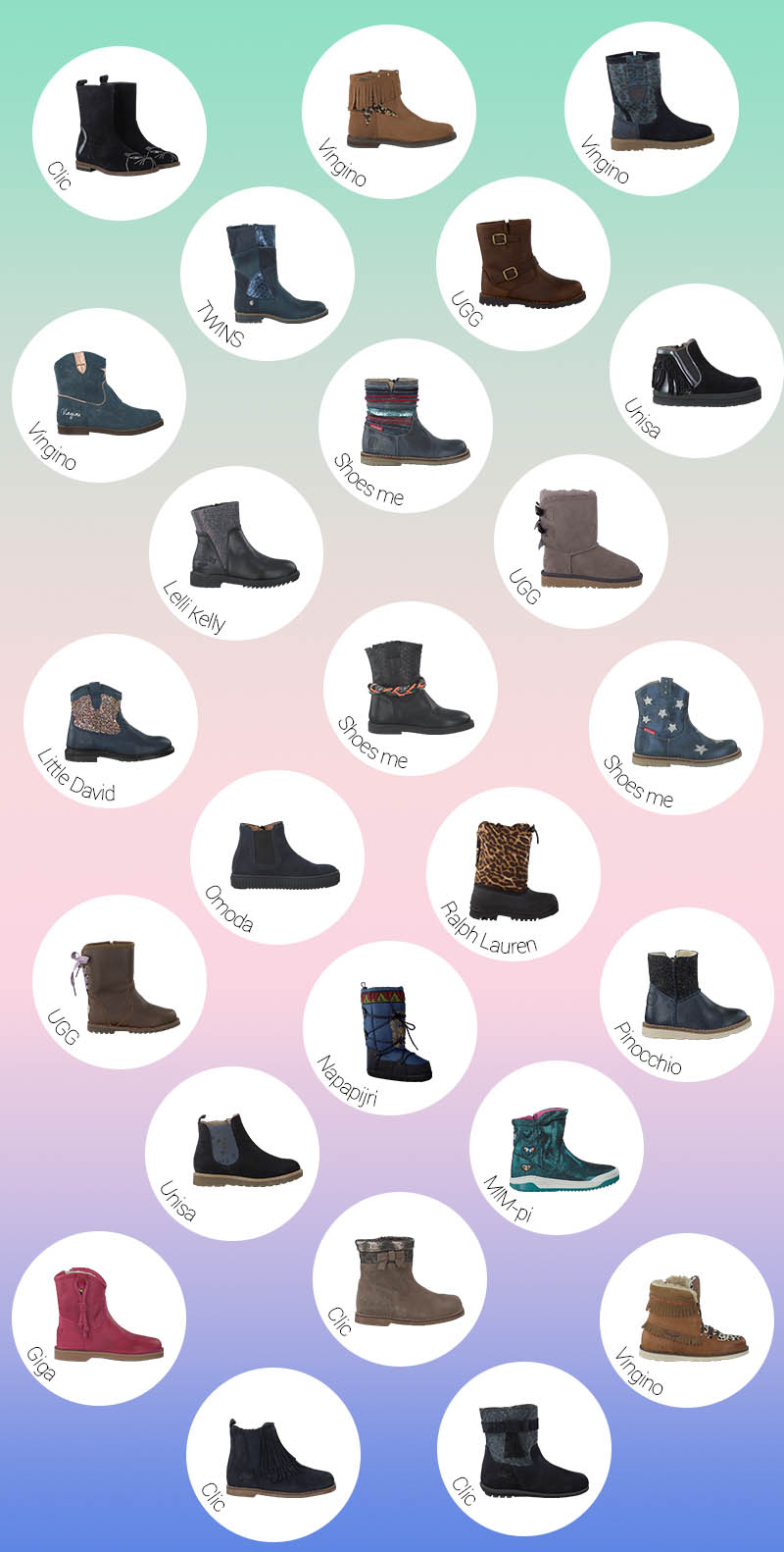 1-moodboard_schoenen