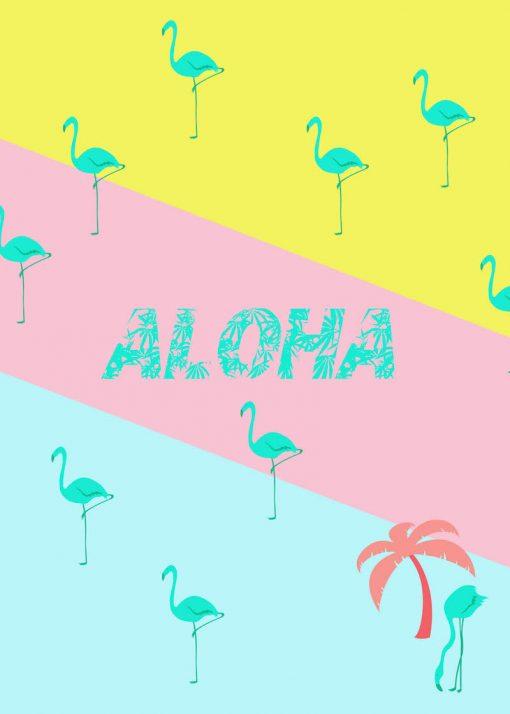 aloha-poster-citymom-designs