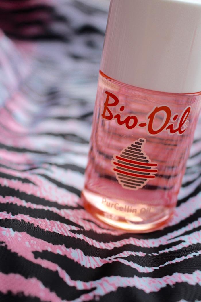 bio-oil-citymom-nl