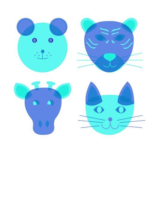 blue-animals-citymom-designs-50-x-50